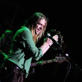 Ariel Pink and His Shaggy Mop-Top Hit the Mark at Brooklyn's Own Baby's All Right Amid a Well-Received Single
