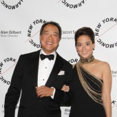 Yo-Yo Ma's Daughter, Emily Horner, Asked Dad Not to Play at Wedding Reception in Massachusetts