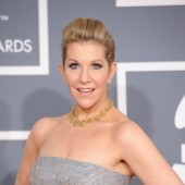 Kansas City Fans Speak: 'We Want Joyce DiDonato for 2014 World Series National Anthem'