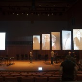 """EXCLUSIVE: Creative Director Gerard McBurney on """"A Pierre Dream,"""" the Chicago Symphony Orchestra's Multimedia Portrait of Pierre Boule"""