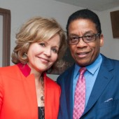 Opera Superstar Renée Fleming Reaches for Broadway's Rendition of 'Living on Love,' Cites Hardships in Doing So