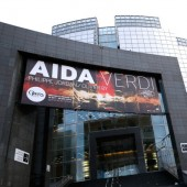 Pay to Play: Opera Australia Calls for Amateur Singers to Apply for No Pay in Upcoming 'Aida' Staging