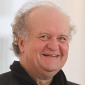 Wolfgang Rihm Receives Grawmeyer Award from University of Louisville for 15-Minute 'IN-SCHRIFT 2' Composition