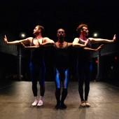 "Ryan McNamara's ""MEEM 4 MIAMI: A Story Ballet About the Internet."""