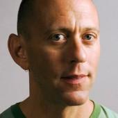 Neil Greenberg