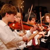 Third Street Music School