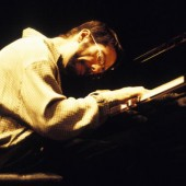 Jazz Heavyweight Fred Hersch Recounts Harrowing Medical Ordeal in New DVD 'My Coma Dreams'