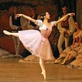 Mariinsky at BAM