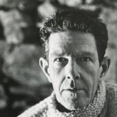 John Cage's Unique Silent Comp '4'33