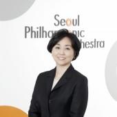 Hyun-Jung Park