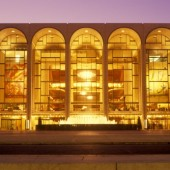 With Not Much Else, New York City Opera Takes Bids on Name and Assets Due Jan. 20